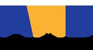 Antonio Maria Baggio Logo