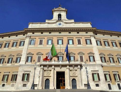L'Italia al voto il 4 marzo. Guardare al futuro, partendo dalle positività del passato, Radio Vaticana.