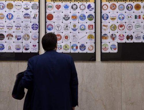 Voto in Italia: cambiare legge elettorale per favorire impegno della società civile, Radio Vaticana.