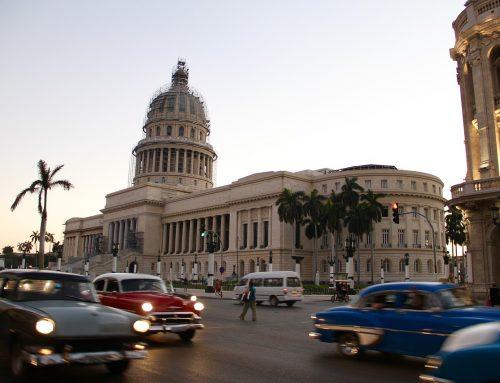 Cuba. Prof. Baggio: alleanza politica-esercito garantisce stabilità